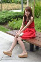 vestido-com-vestido-vermelho