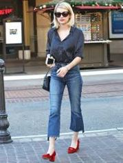 assimetria-jeans