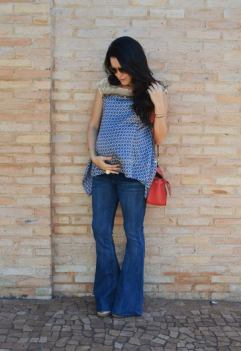blog-da-mariah-look-do-dia-bata-gravida-jeans-1-vert