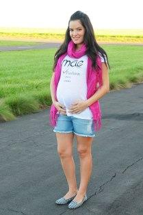 blog-da-mariah-looks-mega-dose-gravida-11