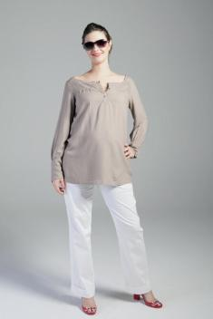 camisa-moda-gestante-gravida