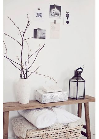 cavaletes-na-decoracao-10-formas-de-usa-danielle-noce-08
