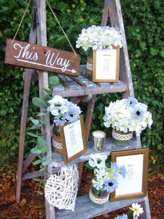 escada-em-casamentos-decoracao-3
