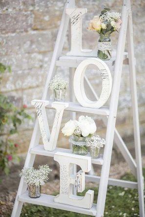 escada-em-casamentos-decoracao-5