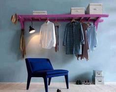 escadas-na-decoracao-roupas-vcc