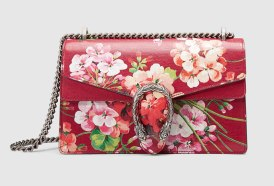 gucci-blooms-dionysus-shoulder-bag