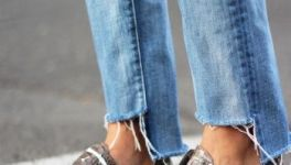 jeans-tendencia-3