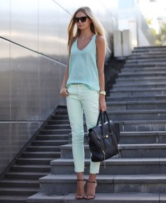 tons-pastel-look-vcc