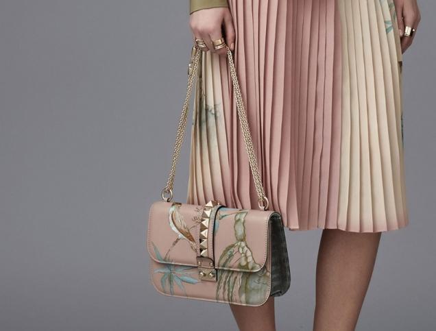 valentino-pre-fall-2016-bags-le-chodraui-ribeirao-preto-chic-luxury-bolsas-6