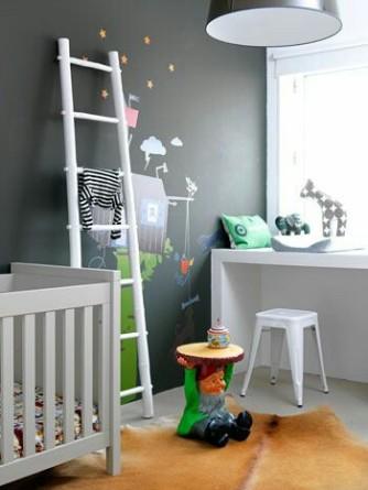 vivendocomcharme-escadas-1