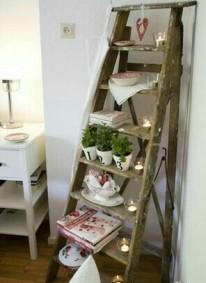 vivendocomcharme-escadas-3