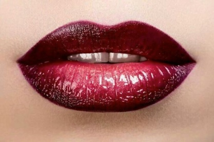 ombre-lips-03