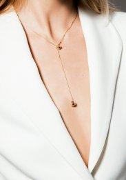 colares-longos-e-finos-estilo_31