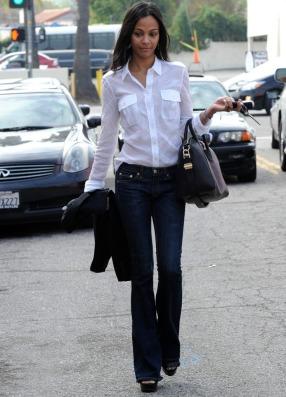 fotos-de-looks-femininos-com-camisas-brancas