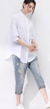 vcc-camisa-branca