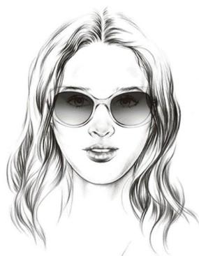 vcc-formato de rosto (2)