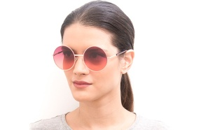 vcc-oculos (2)