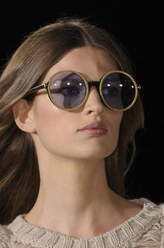 vcc-oculos (4)