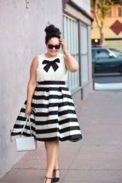 dress-code-passeio-13.jpg-nggid0518120-ngg0dyn-245x0-00f0w010c010r110f110r010t010