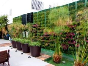 jardim-vcc