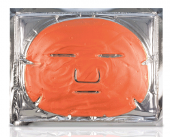 mascara-colageno