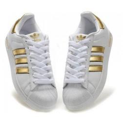 vcc-adidas-superstar-dourado