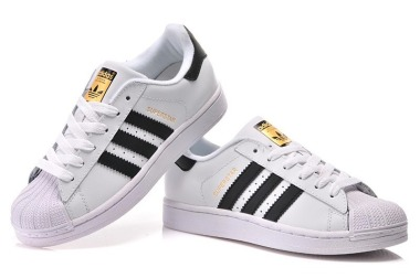 vcc-adidas-superstar