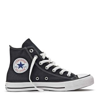 vcc-AllStar-Converse