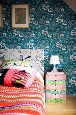 vcc-decor-mix-de-estampas (3)