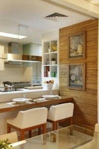 vcc-decor-piso-nas-paredes (2)