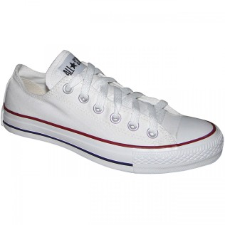 vcc-tenis-all-star-converse