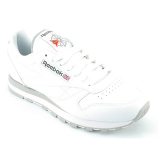 vcc-tenis-reebok-classic-leather