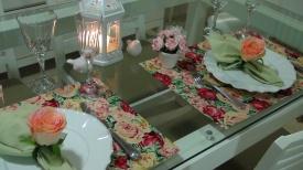 mesa basica (1)