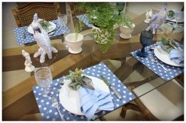 mesa basica (2)