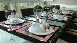 mesa basica (3)