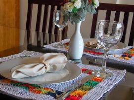 mesa basica (5)