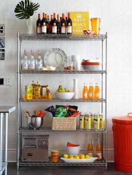 para-cozinha4