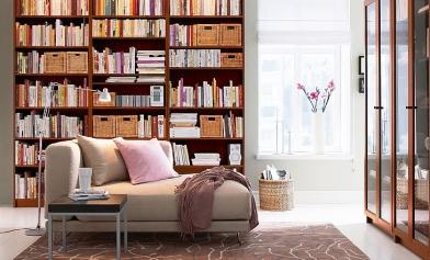 vcc-biblioteca-em-casa (10)
