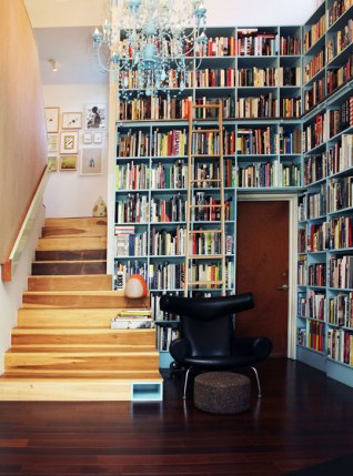 vcc-biblioteca-em-casa (7)