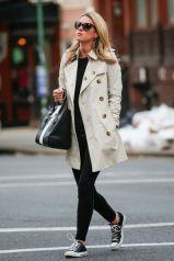 1a6f2ea736f3e009662012d128a7fa8e--celebrity-street-styles-fashion-street-styles