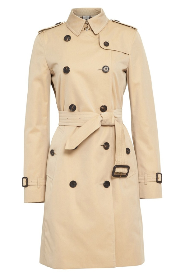 burberry-long-kensington-trench-coat