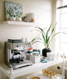 Coffee-Tea-Cart-Styling-2-868x1024