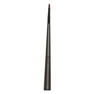 linha-de-pinceis-belliz-signature-4-14-902-thumb-570