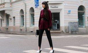 paz-halabi-rodrigues-fashion-blog-fuseau-stirrup-pants-pijama-trend-street-style-03-660x400