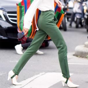 street-style-look-calca-verde-161117-043023