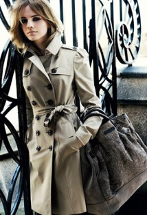 trench-coat-burberry