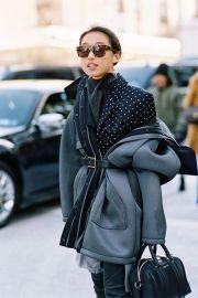 trque-se-estilo-casaco-com-ombro-de-fora-kauê-plus-size-02