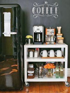 vcc-cantinho do café (2)