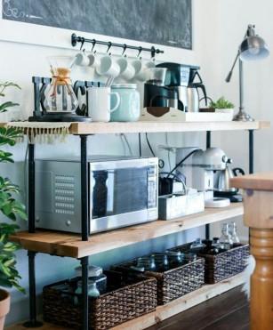 vcc-cantinho do café (5)