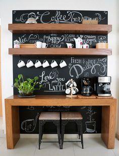 vcc-cantinho do café (8)